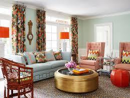 bathroom window curtains interiordecodircom artistic imaginative living  rx hgmag color tricks  living room