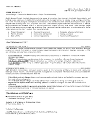 architect resume template samples to help you create your own architect resume template samples to help you create your own resume perfect staff architect resume