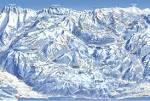 Portes de soleil ski pass