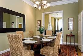 Chair Rail For Dining Room Colors Dining Room Walls O Dining Room Paint Colors Facebook