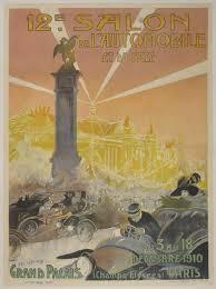 Paris <b>Motor</b> Show - Wikipedia
