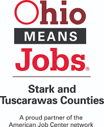 home ohio means jobs