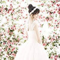 Black sash belt, Black lace belt, Wedding dress sash ... - Amazon.com