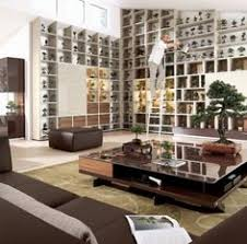 bonsai empires office wwwbonsaiempirecom bonsai design add bonsai office interior
