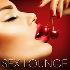 <b>I Love Sex</b> [Explicit] by Vixens of Sex on Amazon Music - Amazon.com