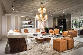 living group london miami luxury living group opens in miami second showroom bentley home set up  luxury