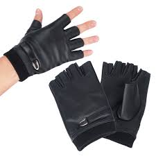 top 10 largest hot <b>cycling gloves half finger</b> gloves near me and get ...