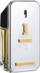 Paco Rabanne - купить парфюмерию Пако Рабанн с бесплатной ...