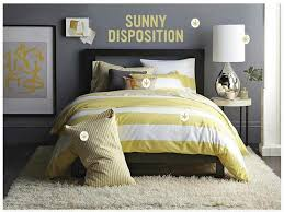 yellow and gray bedroom: yellow and gray bedroom ideas purple and gray bedroom yellow and gray bedroom ideas purple and