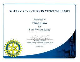 essay adult write essay analyze essay contests writing contests writing competitions 2015 365