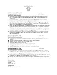 mccombs mpa resume template cipanewsletter mccombs resume template aelf digimerge net
