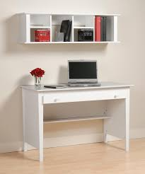white office desks home awesome ikea white office furniture cool designer desk for home office design amazing writing desk home office furniture office
