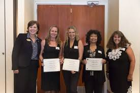 ucf admissions essaythree women faculty members honored for their excellent     three women faculty members honored  ucf college admission essay