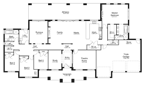 floor plans for acreage   Google Search   Dream house PLANS    floor plans for acreage   Google Search   Dream house PLANS ♡   Pinterest   New Home Builders  House Plans Australia and Home Builder