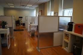 awesome office partitions cubicles office dividers room dividers office home design designs awesome divider office room