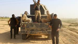 noam chomsky the cost of violence in the war on terror i government and counter terrorism forces arrest men suspected of belonging to the islamic state is jihadist group on 10 2016 following an