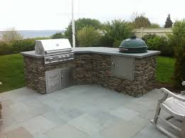 Prefab Outdoor Kitchen Island 100 Prefab Outdoor Kitchen Island Kitchen Country Outdoor