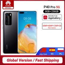 <b>huawei p40 pro</b> — купите <b>huawei p40 pro</b> с бесплатной доставкой ...