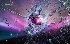 broken window broken windows background pictures of broken windows background