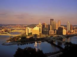 pittsburgh arts art resources in the pittsburgh area businesses pittsburgh arts
