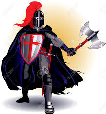 Image result for animated medieval warriors images