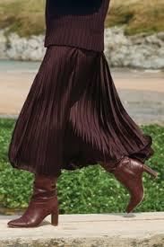 Womens <b>Casual</b> Skirts | Mini & Midi Skirts | Next Official Site