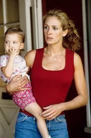 erin brockovich movie review essay subscribe now