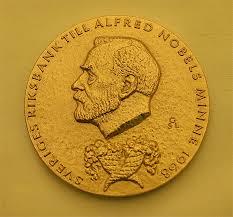 مآهي, جآئزة, نوبل..؟! images?q=tbn:ANd9GcR