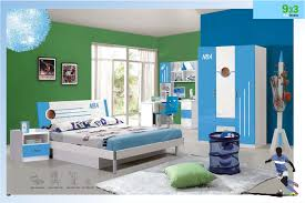 kids bedroom sets with with furniture suite children bedroom furniture sets boys bed wardrobe china children bedroom furniture