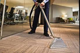 Image result for Cleaning Standards In Cleaning Industry