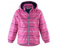 Детская <b>верхняя одежда</b> — купить в Москве в интернет-магазине ...