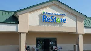 Habitat For Humanity - 14 Photos - Thrift Stores - 9080 Bonita Beach ...