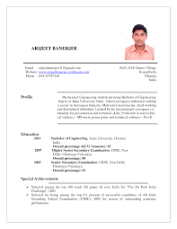 resume samples for university students resume builder resume samples for university students cornell career services resume samples internships for college students n college