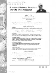 resume building maintenance resume examples sample resume for resume summary of qualification building maintenance engineer resume sample and excellent skills building maintenance resume examples