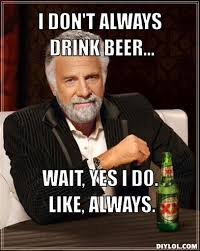 This would be so awesome! | Drinking is Fun! | Pinterest ... via Relatably.com