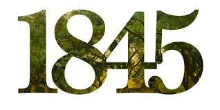 「1845 year」の画像検索結果