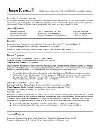 samples of resume for student executive secretary cover letter resume examples templates resume examples for students and for examples of student resumessample resumes university career