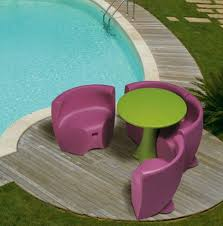 wallpaper plastic patio furniture design that will make you wonderstruck for inspiration to remodel home with cheap plastic patio furniture