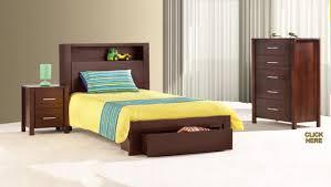 images kids bedroom suites