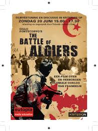 Image result for Battle of Algiers - images