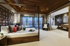10 ways to add japanese style to your interior design freshomecom bedroom japanese style