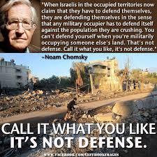 Palestinians | Ha! Tea 'n' Danger via Relatably.com