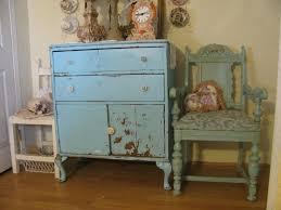 shabby chic furniture bedroom furniture shabby chic