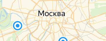 «Шторы Тюли <b>Garden</b>» — Шторы — купить на Яндекс.Маркете