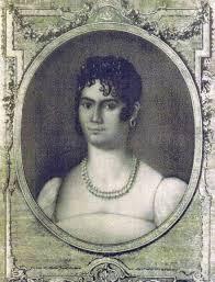 Catarina de Lencastre, Viscountess of Balsemão