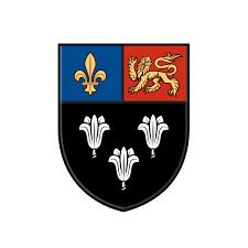 Итонский колледж — Википедия