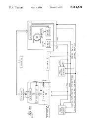 bruno stair lift wiring diagram wiring diagram acorn stair lift wiring diagram liberty manual how to