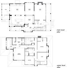 NSBH  Floorplans from Inside The Not So Big HouseRooms Defined But Not Confined
