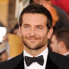 ... Bradley Cooper Hairstyle Bradley cooper hairstyle image ... - Bradley-Cooper-Hairstyle-Image-10