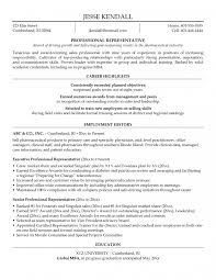 examples accomplishments for resume listing achievements your examples accomplishments for resume cover letter bookkeeper resume example for cover letter bookkeeper resume examples achievement